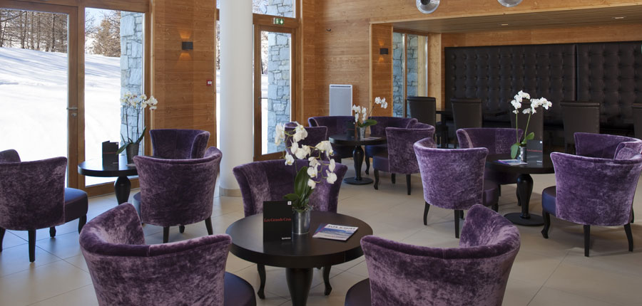 France_AlpedHuez_Hotel_Alpenrose_lobby.jpg
